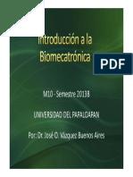 Introducción a la Biomecatrónica_P1.pdf