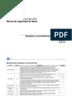 PCI_DSS_v3-2es-LA.pdf