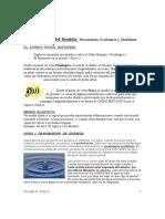 Movimiento Oscilatorio y Ondulante - ( RESUMEN ).pdf