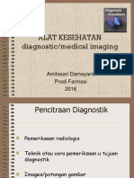 PPT alkes Dignostic