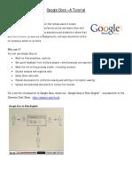 Google Docs Tutorial.pdf