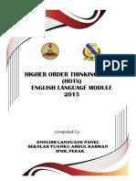 Section A .pdf