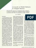 WJ_1977_01_s13.pdf