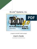 TrayCad_4.0_User_Manual.pdf