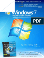 win7powerfree.pdf