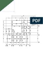 gambar pelat lantai 2.pdf