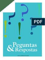 19-Livro-Perguntas e respostas.doc