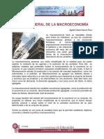 Act1 Vision General de La Macroeconomia