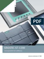 Automate-modulaire-compact.pdf