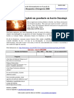 2010-03-Escenario-GRE.doc