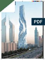 2_Rascacielos que giran a voluntad.pdf