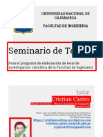 Catedra Seminario de Tesis II-1.pptx