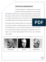 242685404-Introduction-to-Mercedes-Benz.docx