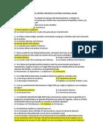 Historia Universal Completo Unam.