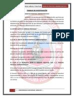TRABAJO DE INVESTIGACIÓN - ADMINISTRATIVO.docx