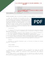 Decreto-N°-38-Aprueba-Reglamento-para-la-dictación-de-Normas-de-Calidad-Ambiental-y-de-Emisión.1