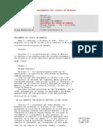 Decreto-N°-1-Código-de-Minería-última-modificación-Decreto-N°-81