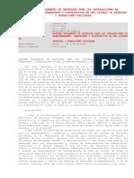 Decreto-N°-108-Aprueba-Reglamento-de-Seguridad-para-las-Instalaciones-de-Almacenamiento-Transporte-y-Distribución-de-Gas-Licuado.