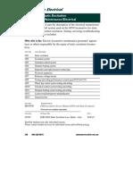 LocoElectrical.pdf