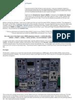 PMDG 737ng FMC Tutorial