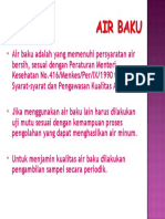 Air Baku.ppt