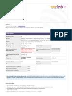 OrderSummary.pdf