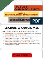 stress transformation.pdf