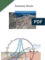 Sedimentary Rocks_PowerPressed.ppt