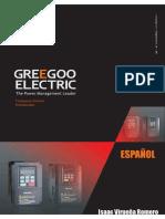 manual-greego-inversor--español.pdf