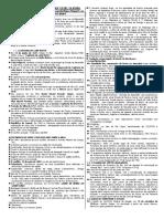 resumodegeografiadoamap-121025194811-phpapp02