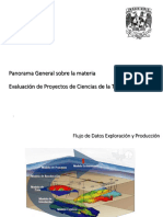 1.- Presentacioìn Inicial EPCT 2018
