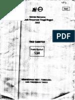 SAINTEK 2015 KODE 534 www.m4th-lab.net.pdf