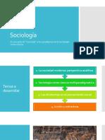 Sociolog a Clase 2