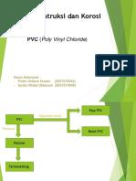 BKK Material PVC