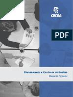 2013 - Dias_Planeamento e controlo de Gestão.pdf