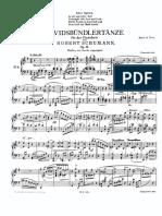 Schumann__Robert_Davids.pdf