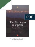 Six Yogas of Naropa_SongNgu-001-020
