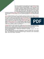 Psihologie Clasa a X a.personalitate-Caracter-Temperament