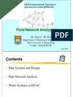 mebs6008_1415_02-fluid02
