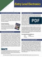 Basic_Electronics.pdf