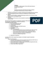 OM questions revison notes.pdf
