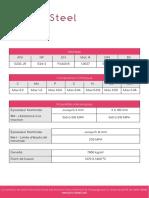 Fiche-Technique-Acier-S235JR.pdf