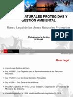 Presentacion Anp y Tala Ilegal2 (1)