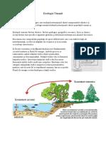 Ecologie Umană.docx