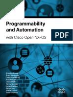 Cisco programming on nx-os.pdf