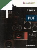 Educacion Media Fisica 1