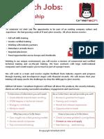 GrillaTech-Intern.pdf