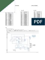 Sine-Triangle PWM based Inverter