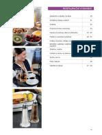 079_098_restauracni_vybaveni_kat19_web.pdf
