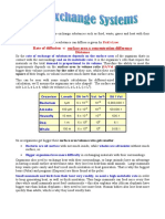 M6GasExchange.pdf